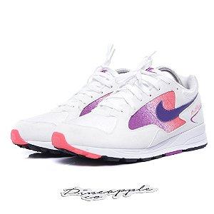 "Nike Air Skylon II ""Court Purple"""