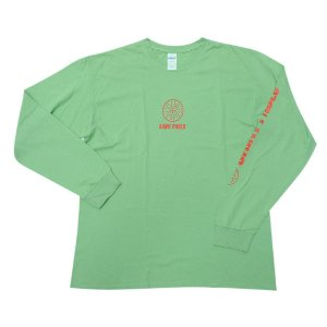 Kanye West Merchandising - Camiseta Saint Pablo Tour