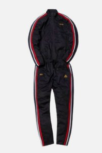 ENCOMENDA - KITH x Adidas - Conjunto One-Piece Flightsuit