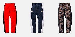 ENCOMENDA - KITH x Adidas - Calça Goalie Pant