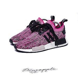 "adidas NMD PK ""Pink/Black"""
