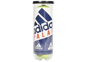 Palace x Adidas - Bolinha de Tênis