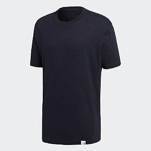 "adidas - Camiseta XbyO ""Navy"""