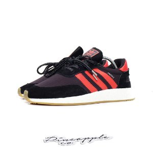 "adidas Iniki Runner ""London"""