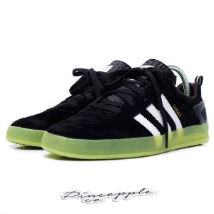 "adidas Palace Pro ""Chewy Cannon"""