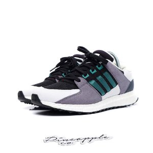 "adidas Ultra Boost EQT Support 93/16 ""OG"""