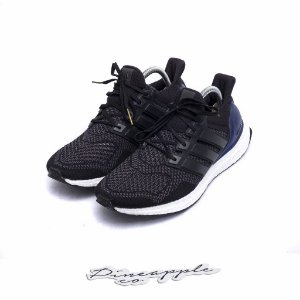 "adidas Ultra Boost OG ""Black"""