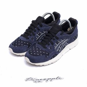 "Asics Gel Lyte V ""Japanese Denim"""