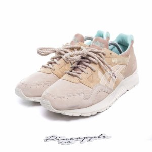 "Asics Gel Lyte V x Offspring ""Beige"""