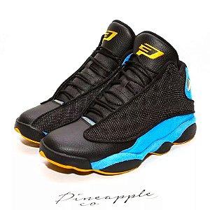 "Nike Air Jordan 13 Retro Chris Paul CP3 ""Away"""