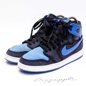 "Nike Air Jordan 1 Retro AJKO ""Royal"""