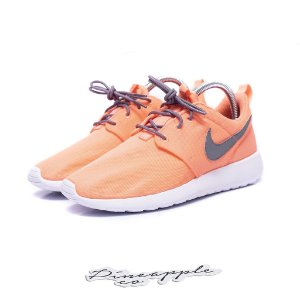 "Nike Roshe One ""Salmon"""
