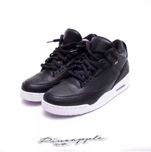 "Nike Air Jordan 3 Retro ""Cyber Monday"""