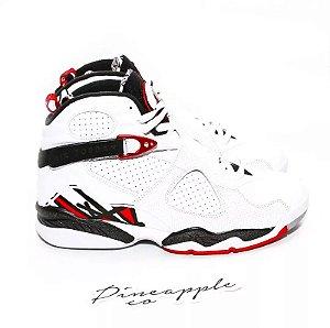 "Nike Air Jordan 8 Retro ""Alternate"""