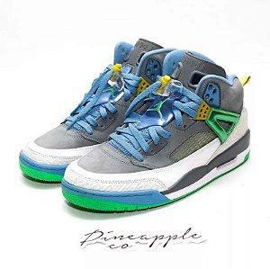 """Nike Air Jordan Spizike """"Easter"""""""