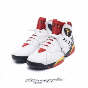 "Nike Air Jordan 7 Retro ""Premio Bin 23"""