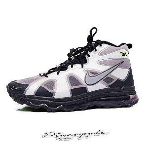 """Nike Air Max Griffey Fury """"Grey"""""""