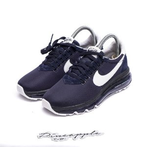 "Nike Air Max LD-Zero ""Hiroshi Fujiwara"" -NOVO-"