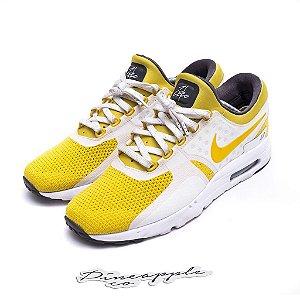 "Nike Air Max Zero ""Tinker Sketch"""