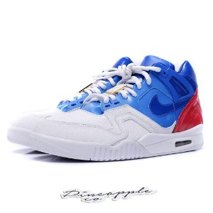"Nike Air Tech Challenge II ""US Open"""