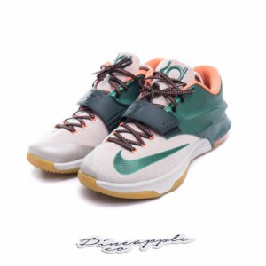 "Nike KD 7 ""Easy Money"""