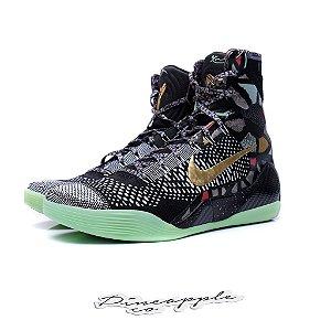 "Nike Kobe 9 Elite ""ASG"""