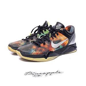 "Nike Kobe 7 AS ""Galaxy"""