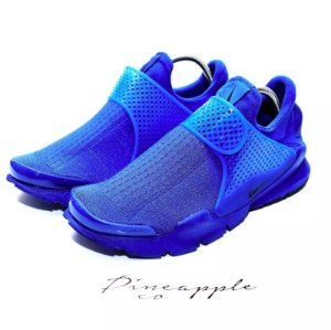 "NIKE - Sock Dart SP Independence Day ""Blue"" -USADO-"