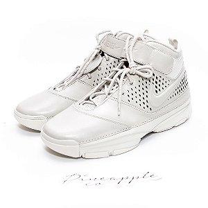 "Nike Kobe 2 Black Mamba Collection ""Fade to Black"""