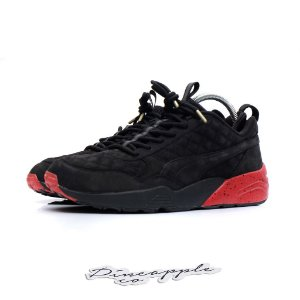 "Puma R698 x KITH x Highsnobiety ""A Tale of Two Cities"""