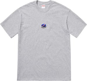 ENCOMENDA - SUPREME - Camiseta Bottle Cap
