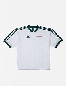 Adidas x Gosha Rubchinskiy - Camiseta Jersey