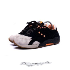 "Saucony G9 Shadow 6 x Feature High Roller Pack ""High Roller"""