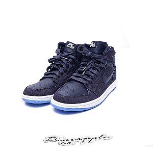"""Nike Air Jordan 1 Retro """"Family Forever"""""""