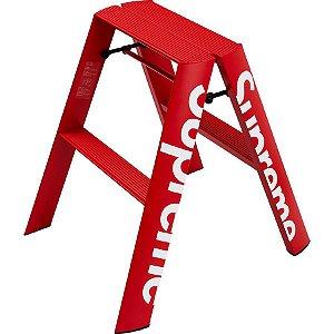 ENCOMENDA - Supreme x Lucano - Escada Ladder