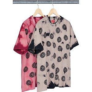 ENCOMENDA - SUPREME - Camiseta Om