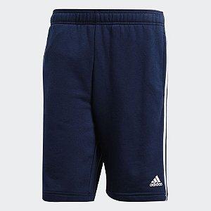 "adidas - Bermuda Essentials ""Navy"""