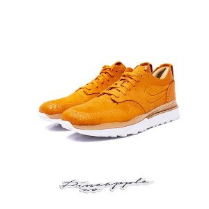 "Nike Air Safari Royal ""Russet/Vachetta Tan"""