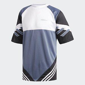 adidas - Camiseta Chop Shop