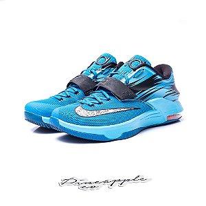 "Nike KD 7 ""Clearwater"""