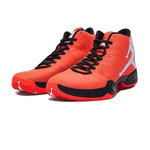 "NIKE - Air Jordan 29 ""Infrared 23"" -NOVO-"