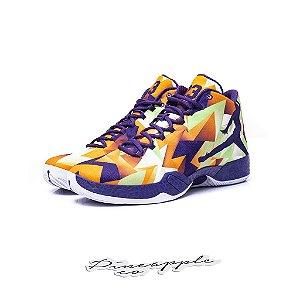 """Nike Air Jordan 29 """"Hare"""""""