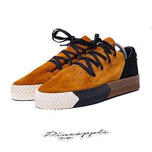 "adidas Skate x Alexander Wang ""Sand"""