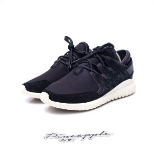 "adidas Tubular Nova ""Black/Cream"""
