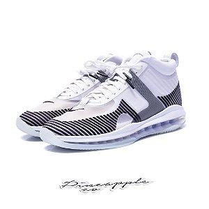 """Nike LeBron Icon x John Elliott """"White"""""""