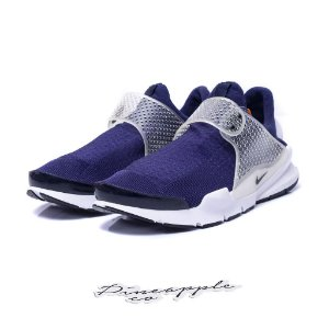"Nike Sock Dart ""Midnight Navy"""