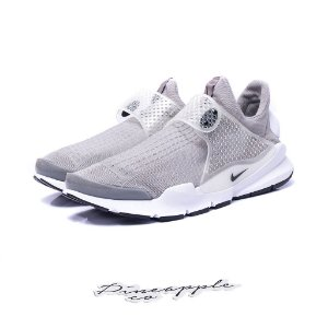 "Nike Sock Dart ""Medium Grey"""