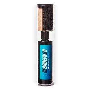 RESHOEVN8R  - Kit de Limpeza Grande