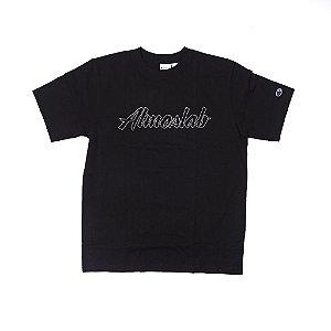 Champion x Atmos - Camiseta