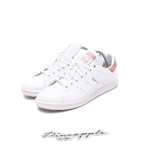 """adidas Stan Smith """"White/Raw Pink"""""""